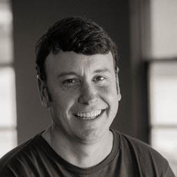 Mike Castello